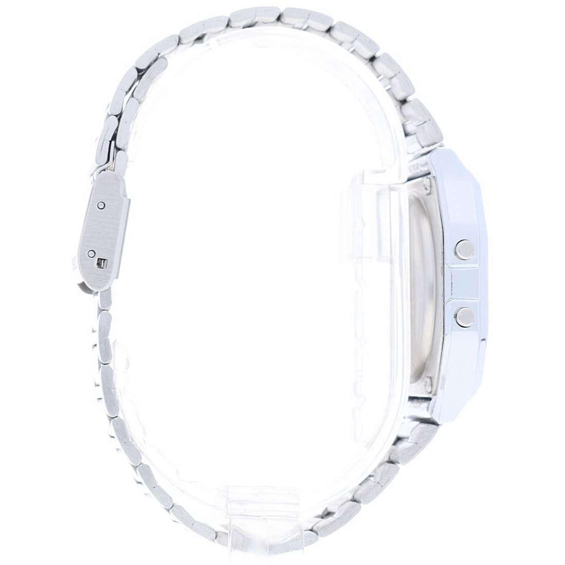 acquista montres femme Casio A158WEA-9EF