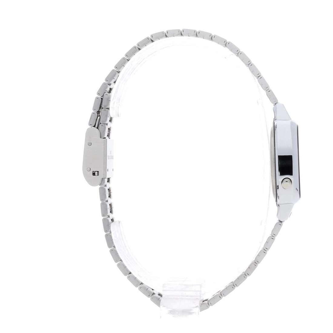 acquista montres femme Casio LA670WEA-1EF