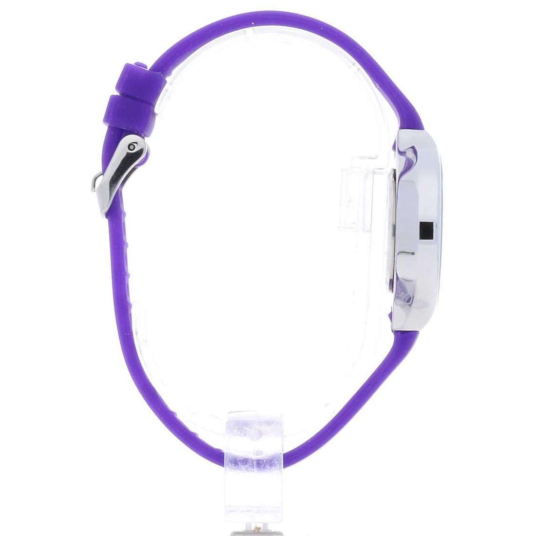 acquista montres femme Chronostar R3751248506