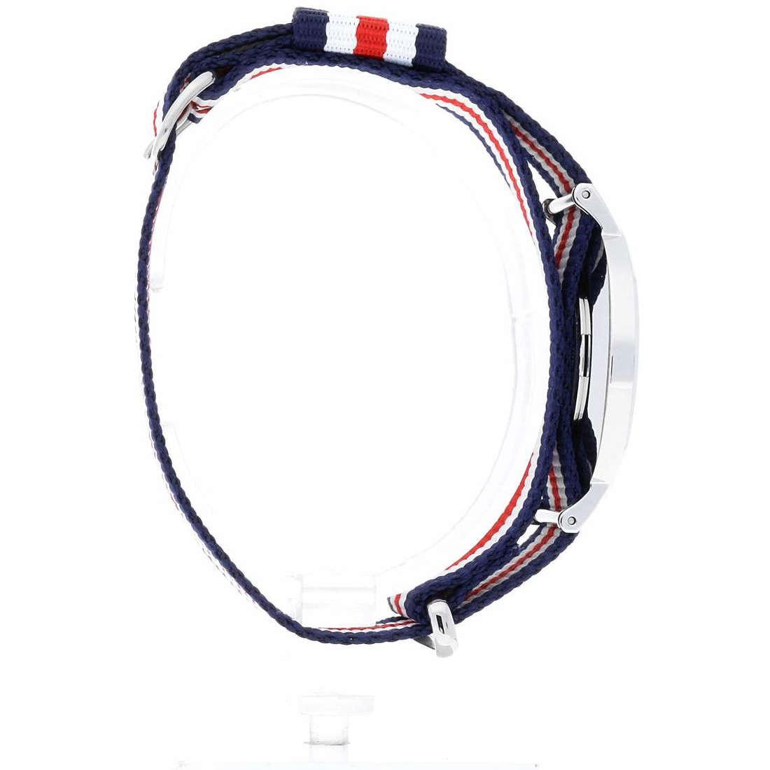 acquista montres femme Daniel Wellington DW00100051