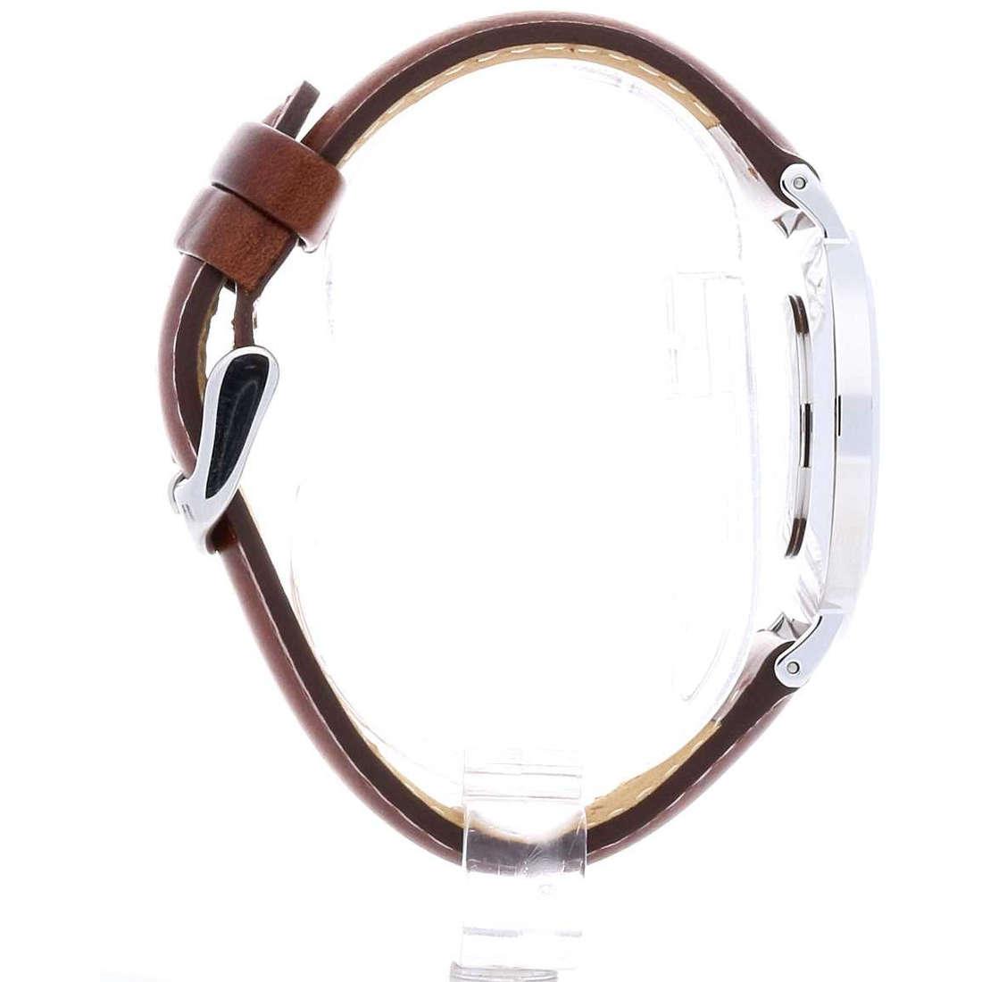 acquista montres femme Daniel Wellington DW00100052