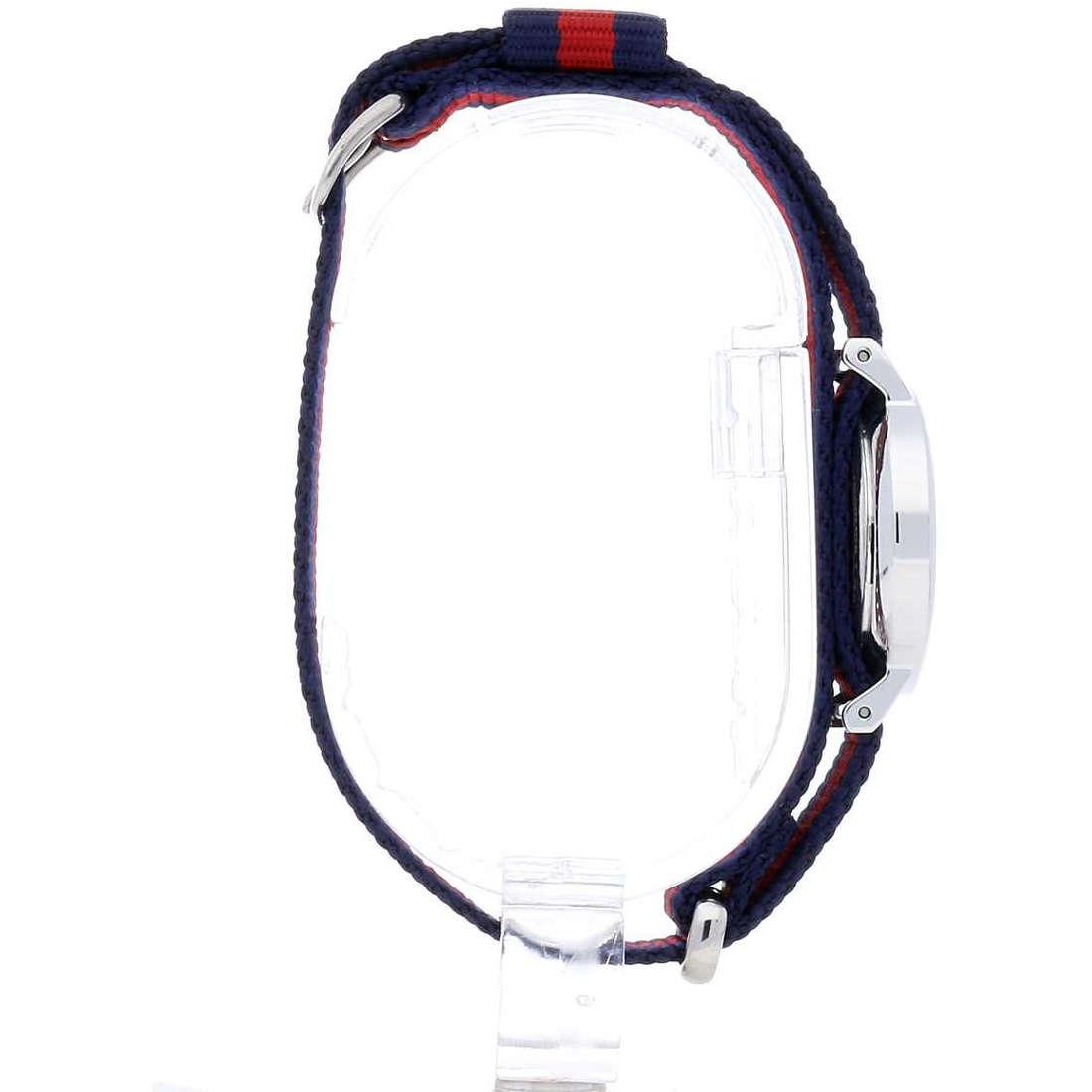 acquista montres femme Daniel Wellington DW00100072