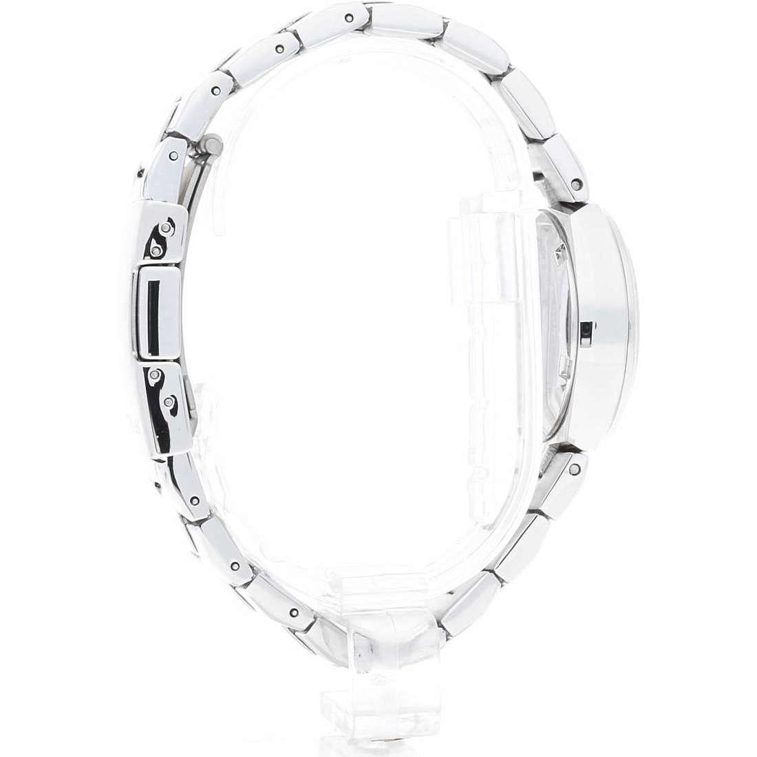acquista montres femme Fossil AM4141