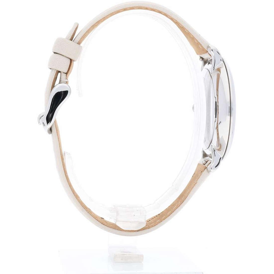 acquista montres femme Fossil ES3793