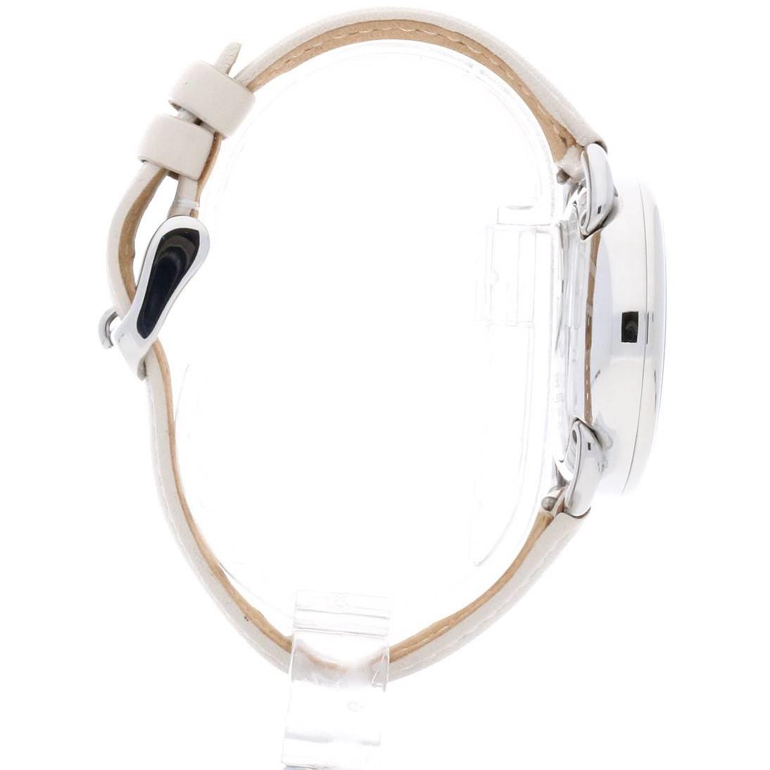 acquista montres femme Fossil ES3806