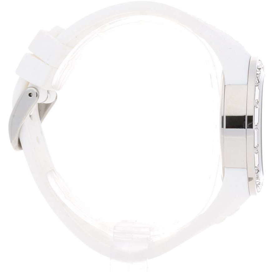 acquista montres femme Giannotti ANT04
