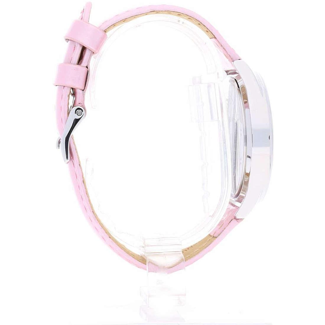 acquista montres femme Guess W0161L4