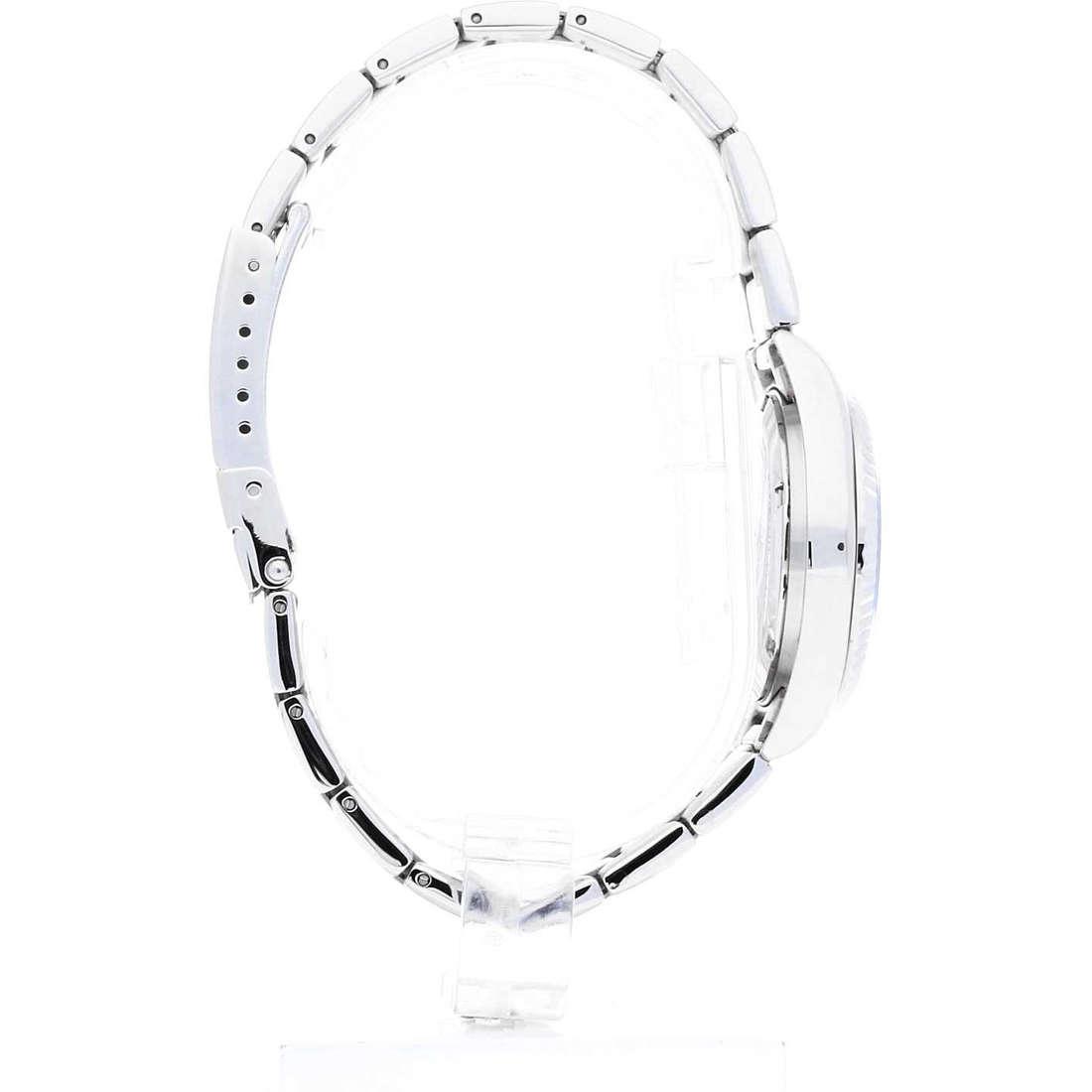 acquista montres femme Maserati R8853100503