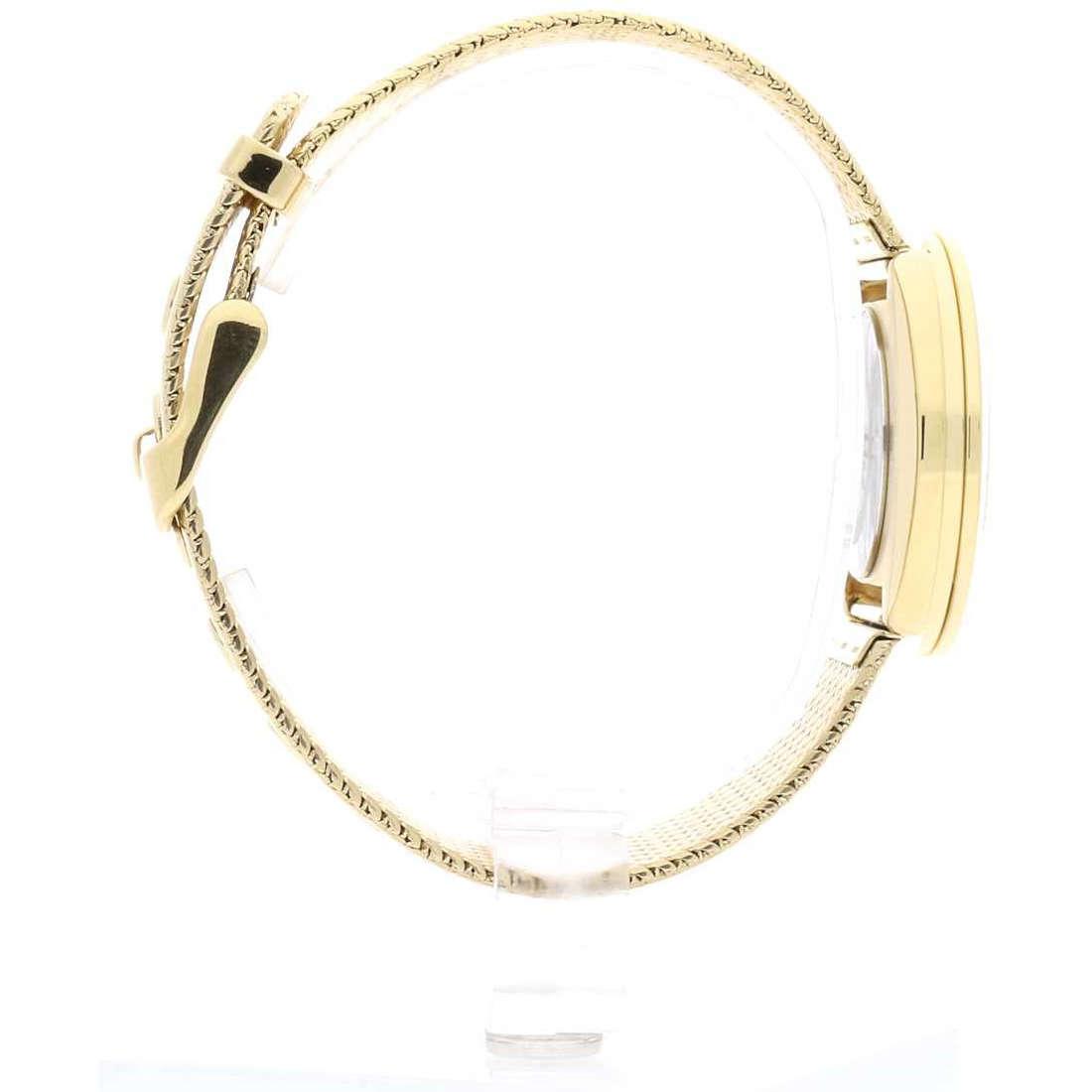 acquista montres femme Morellato R0153112501