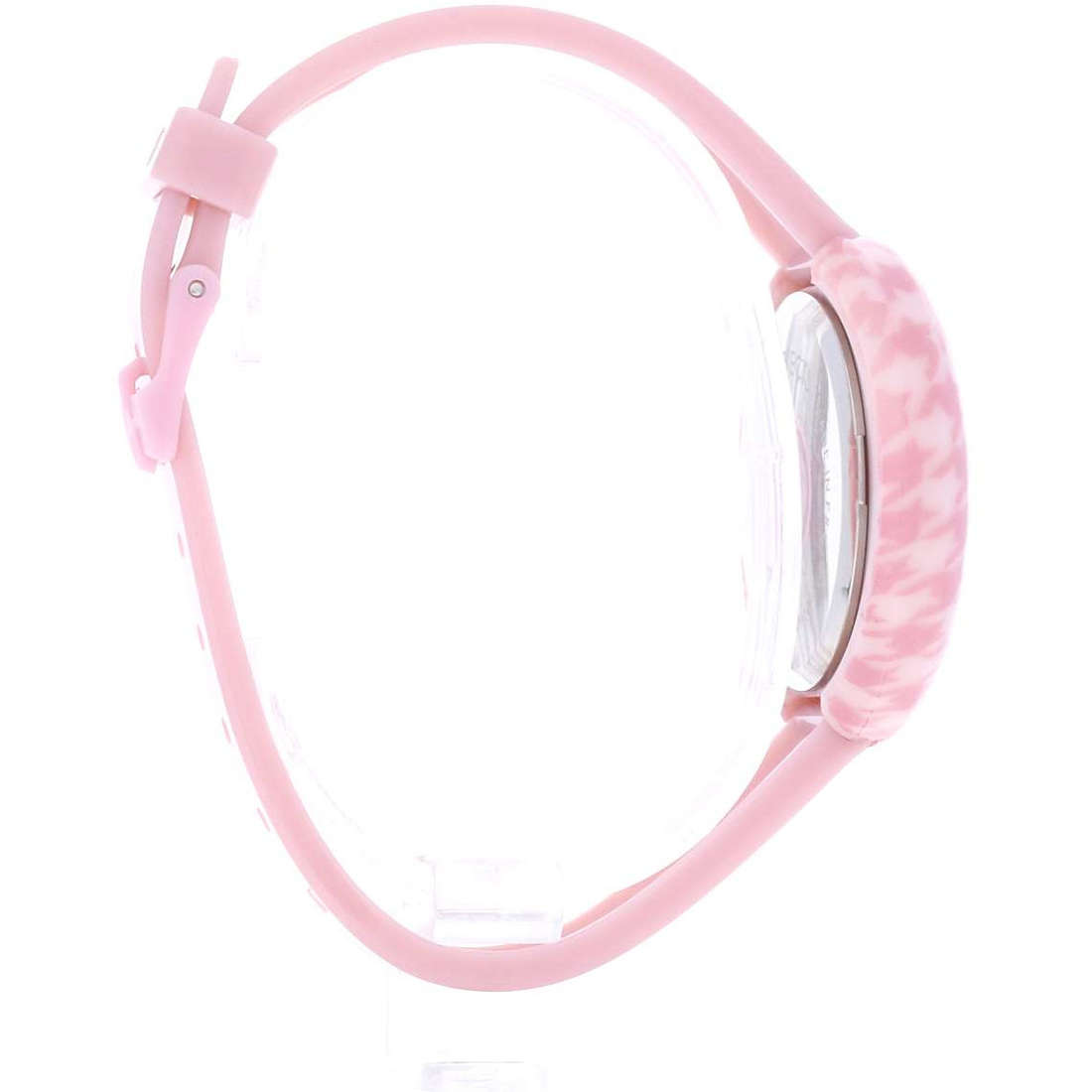 acquista montres femme Ops Objects OPSPW-161