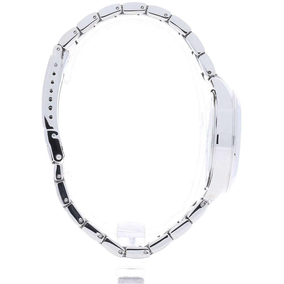 acquista montres femme Sector R3253588503