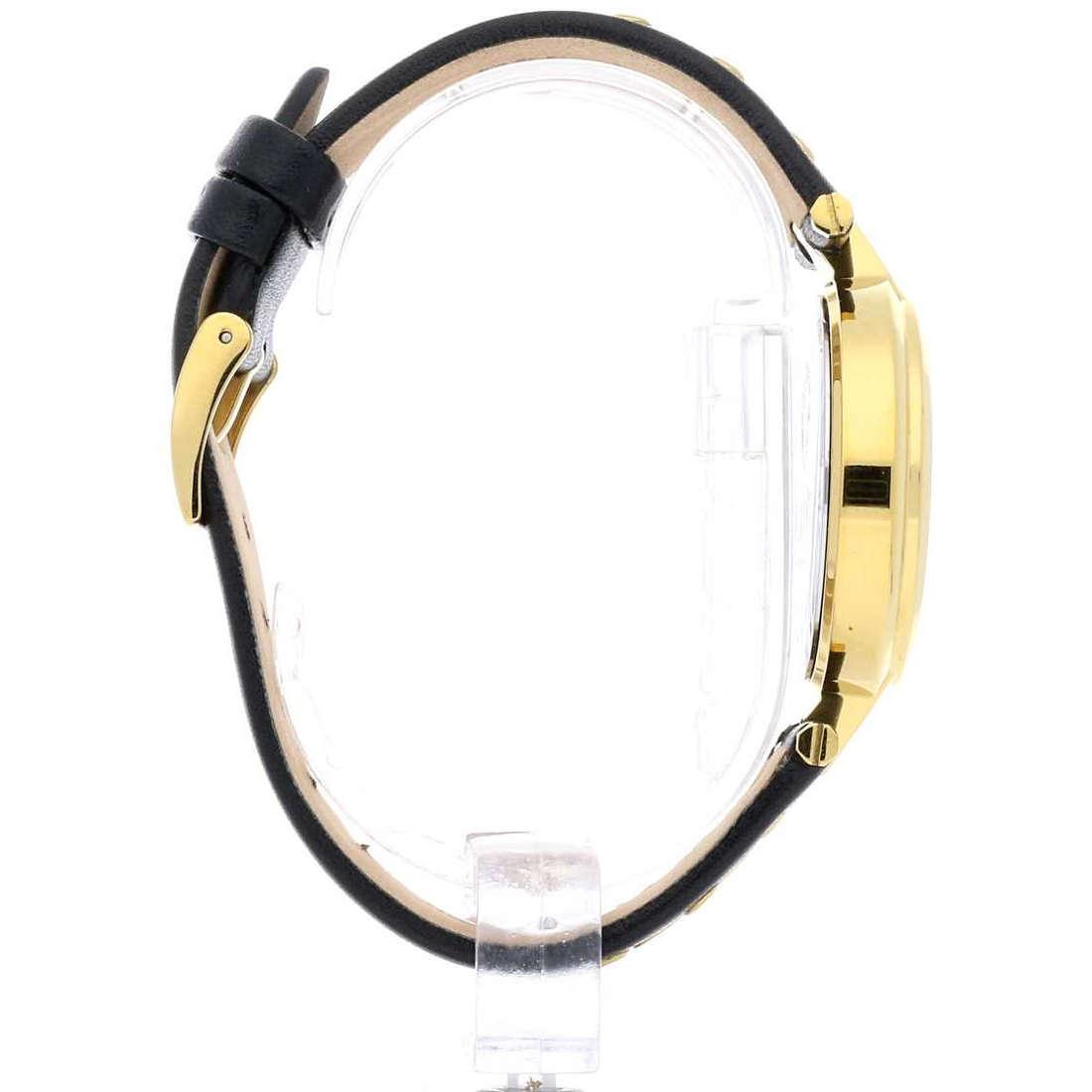 acquista montres femme Versus SCI030016