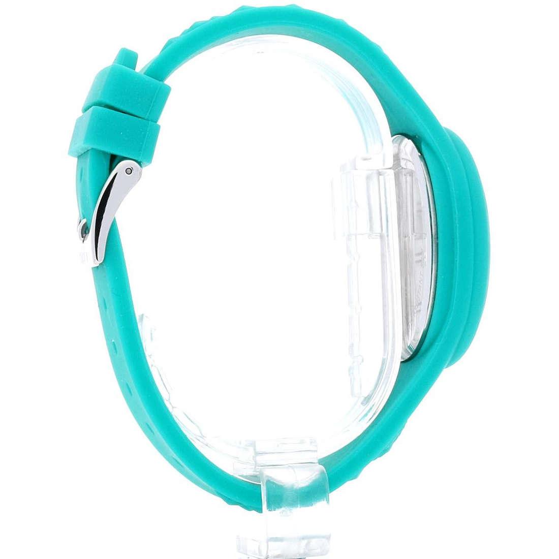 acquista montres femme Versus SOQ070016