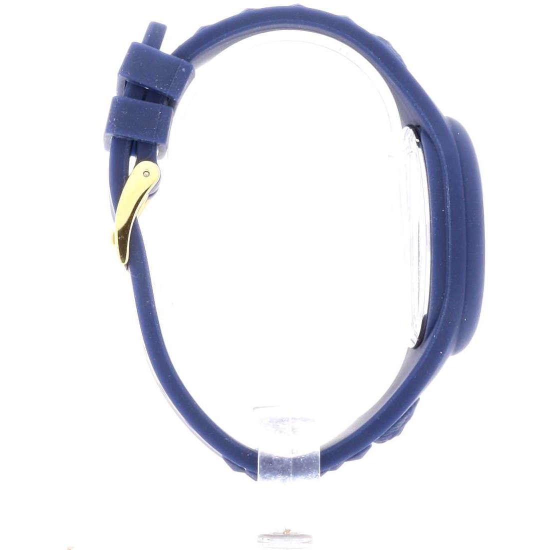 acquista montres femme Versus SOQ090016