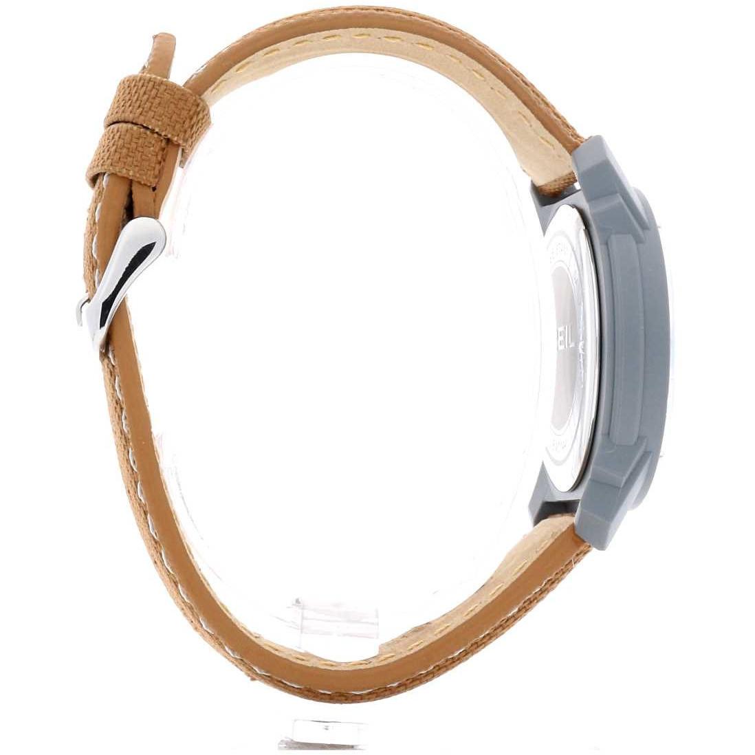 acquista montres homme Breil EW0144
