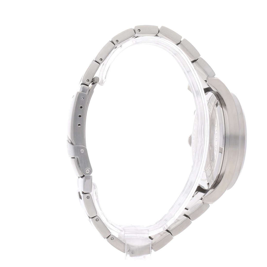 acquista montres homme Breil EW0227