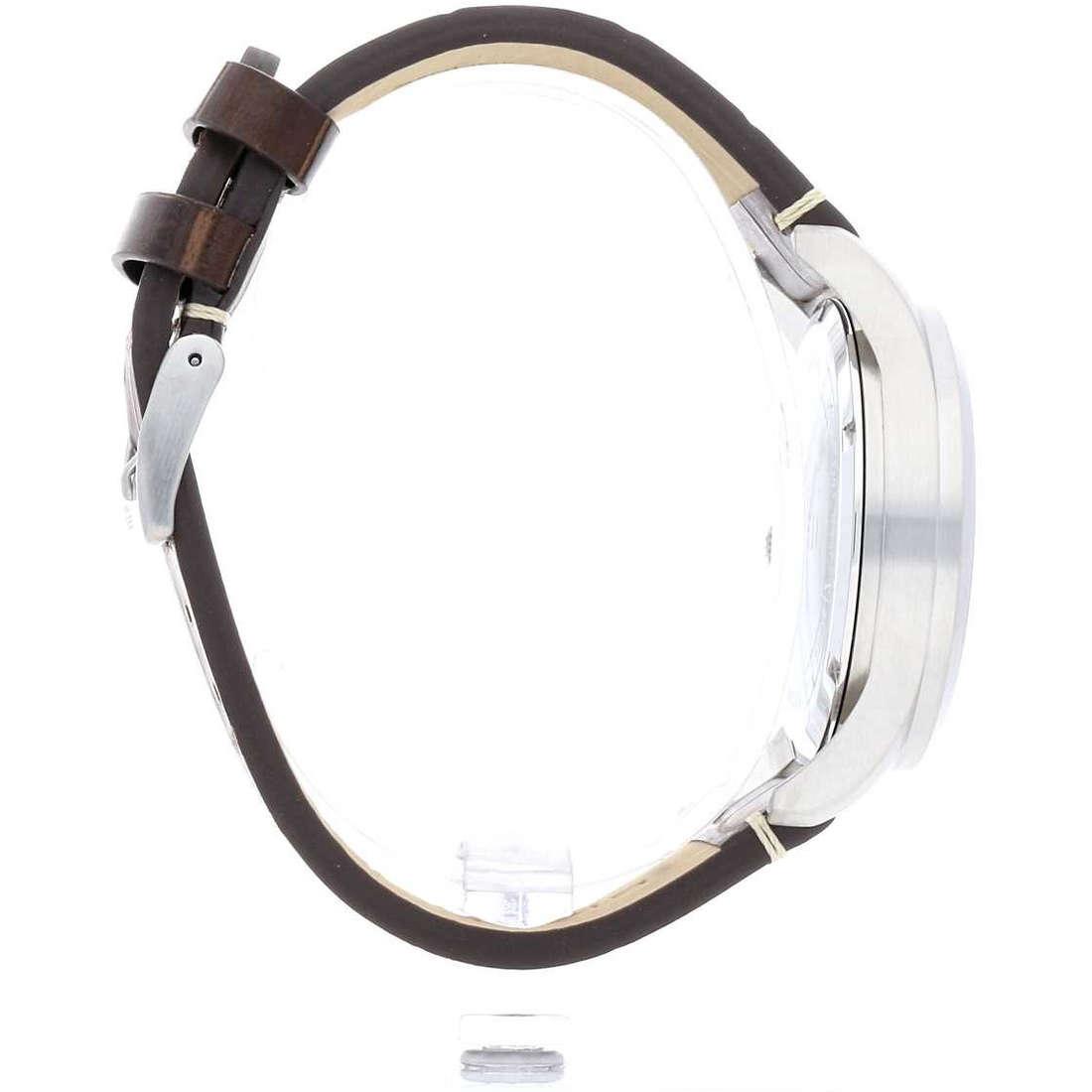 acquista montres homme Breil EW0228