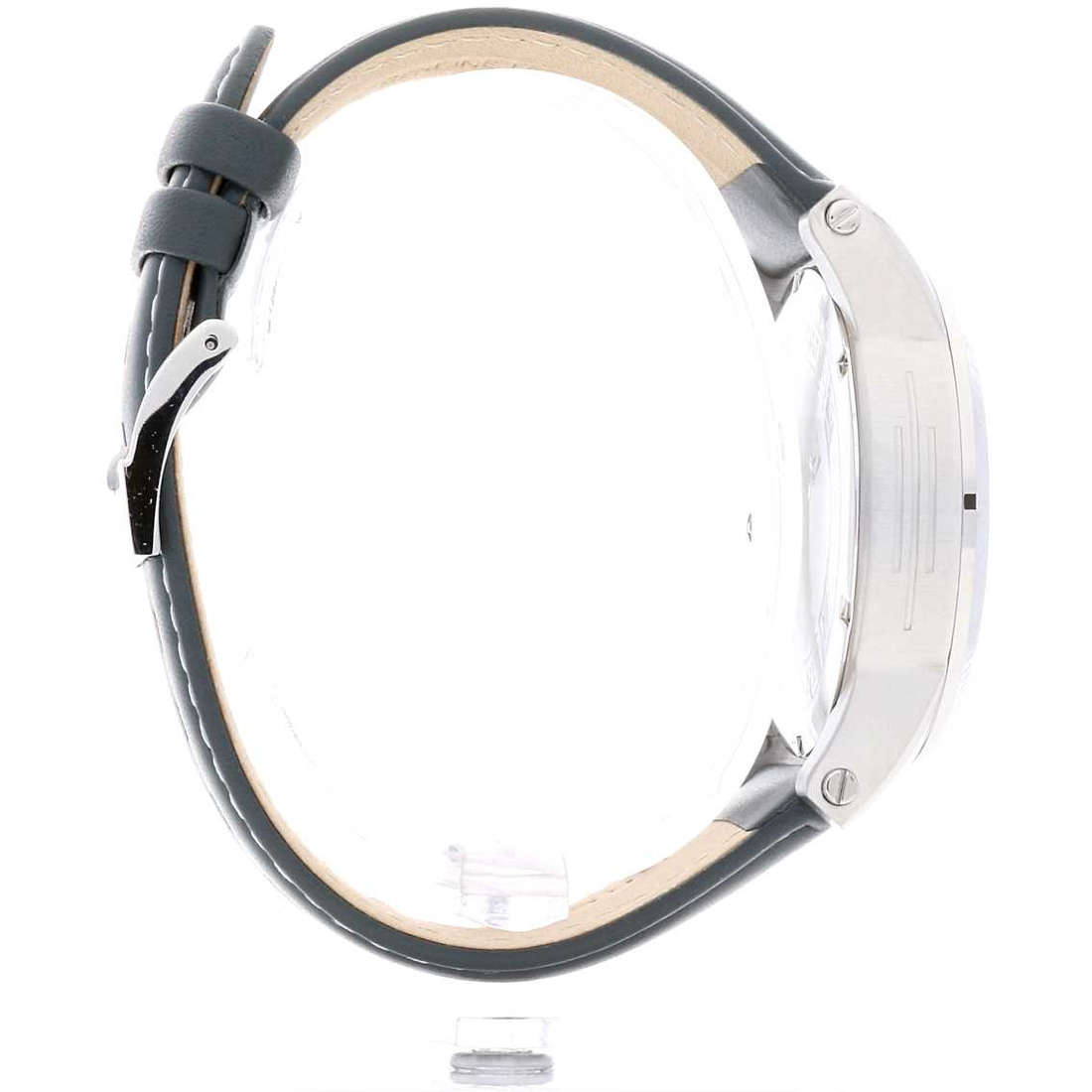 acquista montres homme Breil TW1273