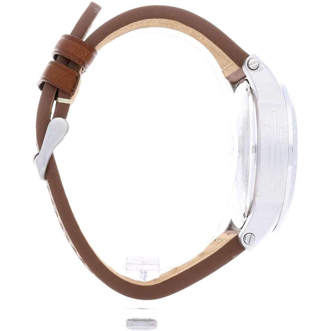 acquista montres homme Breil TW1504