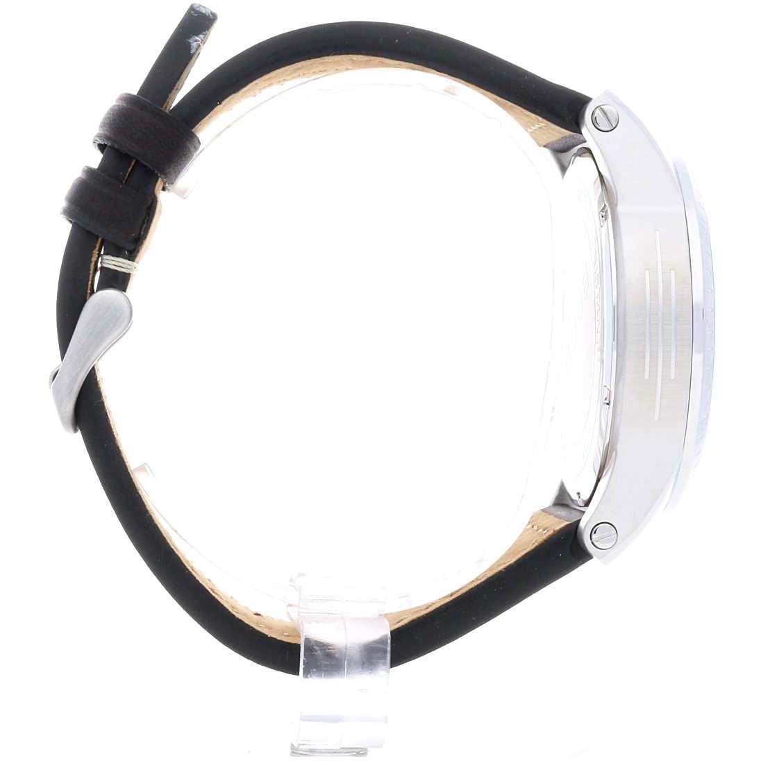 acquista montres homme Breil TW1505