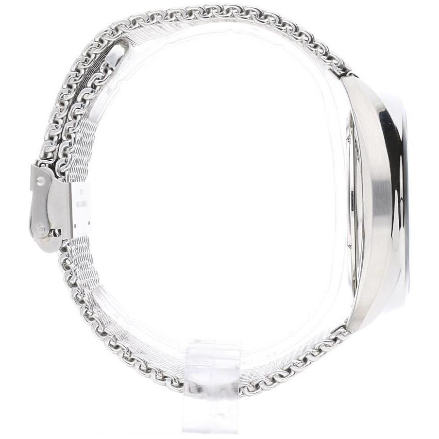 acquista montres homme Breil TW1513