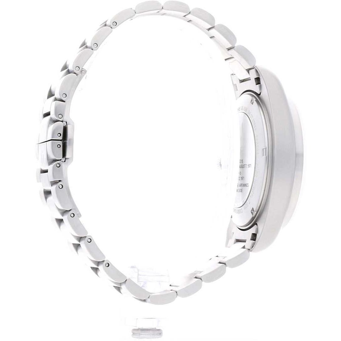 acquista montres homme Bulova 96B258