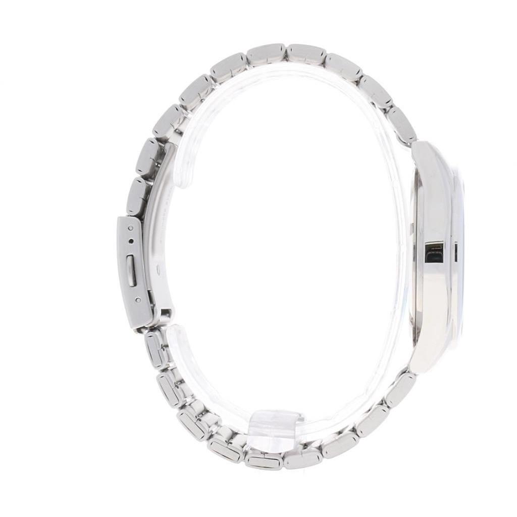acquista montres homme Casio EF-121D-1AVEF