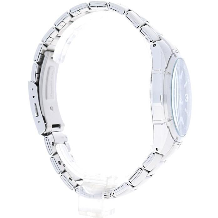 acquista montres homme Casio EF-125D-2AVEF