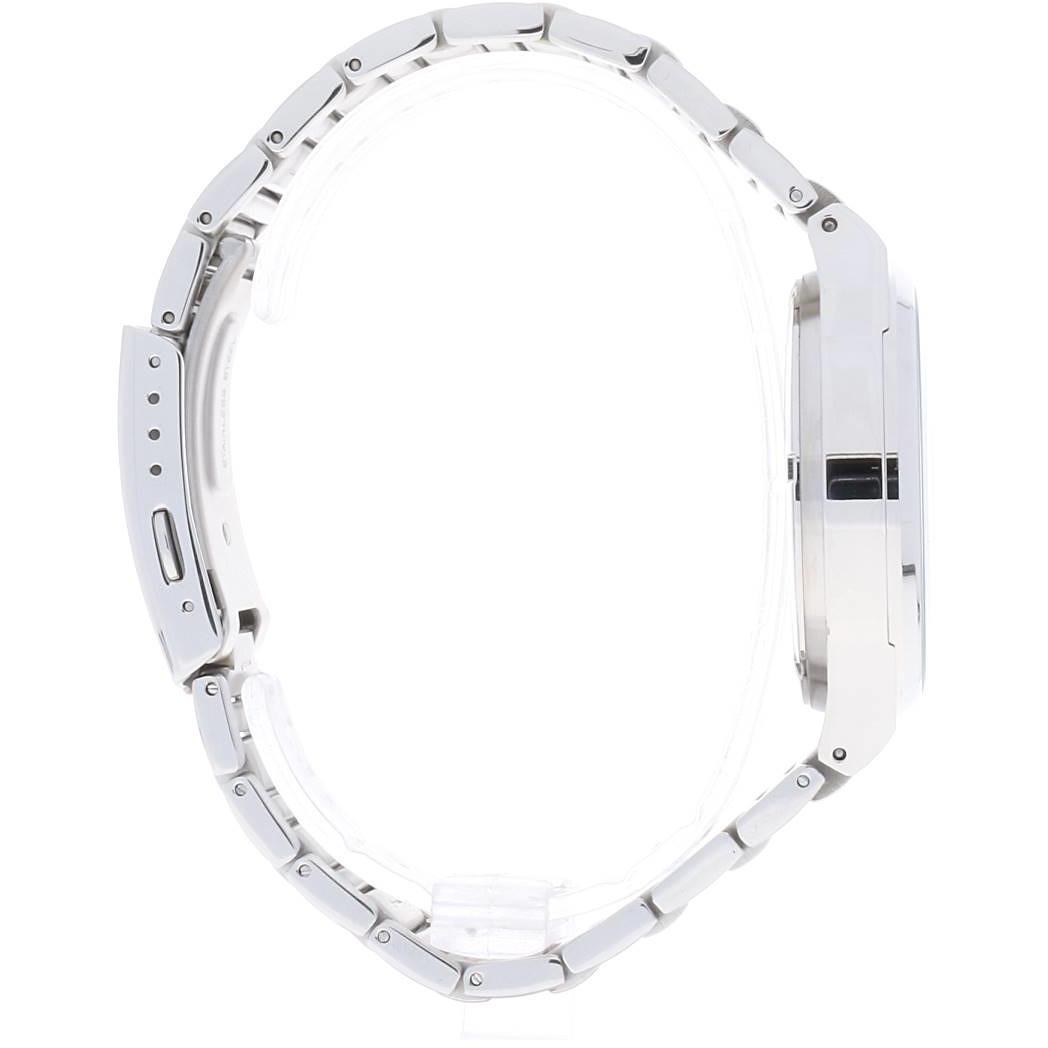 acquista montres homme Casio EF-500D-1AVEF
