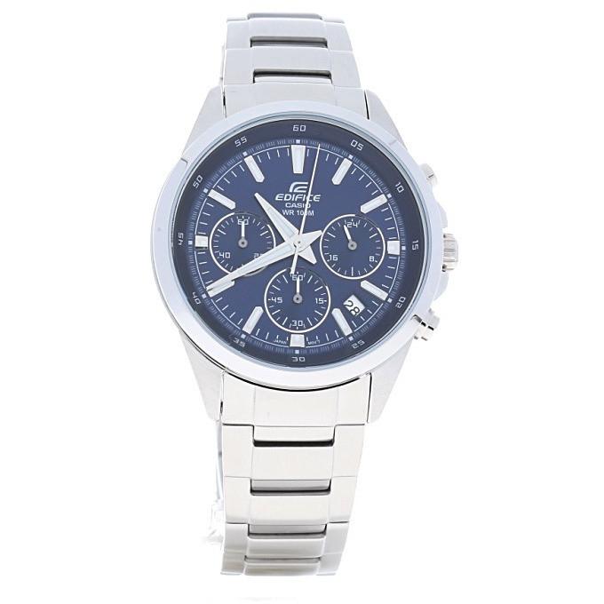 acquista montres homme Casio EFR-527D-2AVUEF