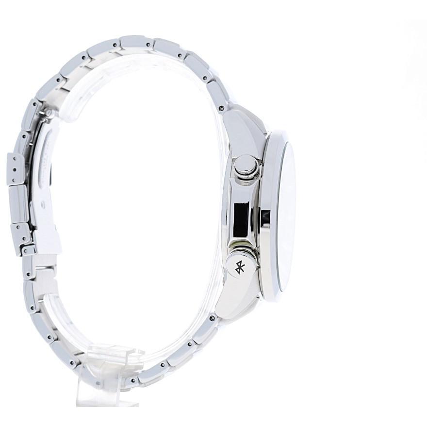 acquista montres homme Casio EQB-500D-1AER