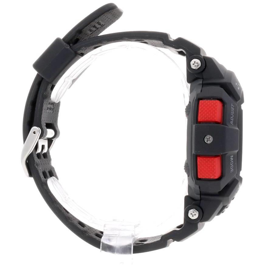 acquista montres homme Casio G-9000-1VER