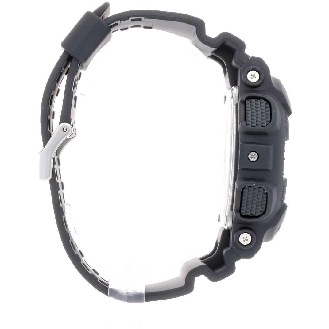 acquista montres homme Casio GA-100-1A1ER