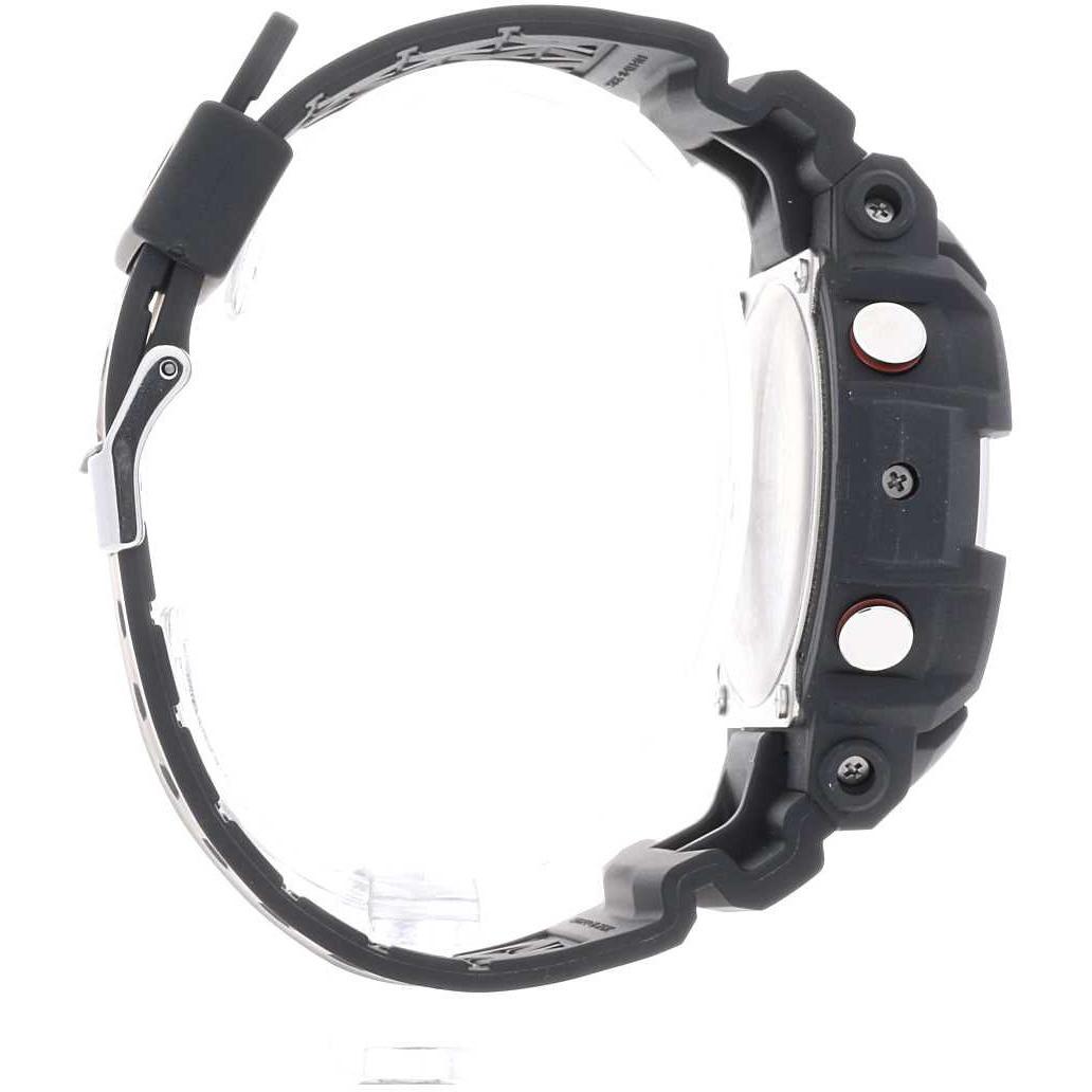 acquista montres homme Casio GA-200-1AER