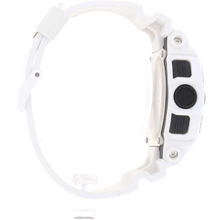 acquista montres homme Casio GA-400-7AER