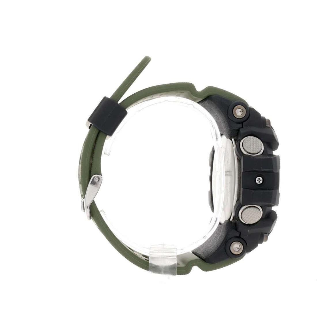 acquista montres homme Casio GG-1000-1A3ER