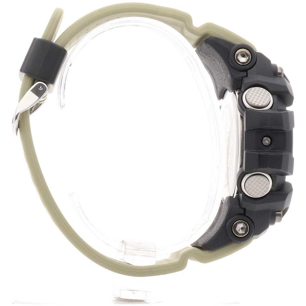 acquista montres homme Casio GG-1000-1A5ER