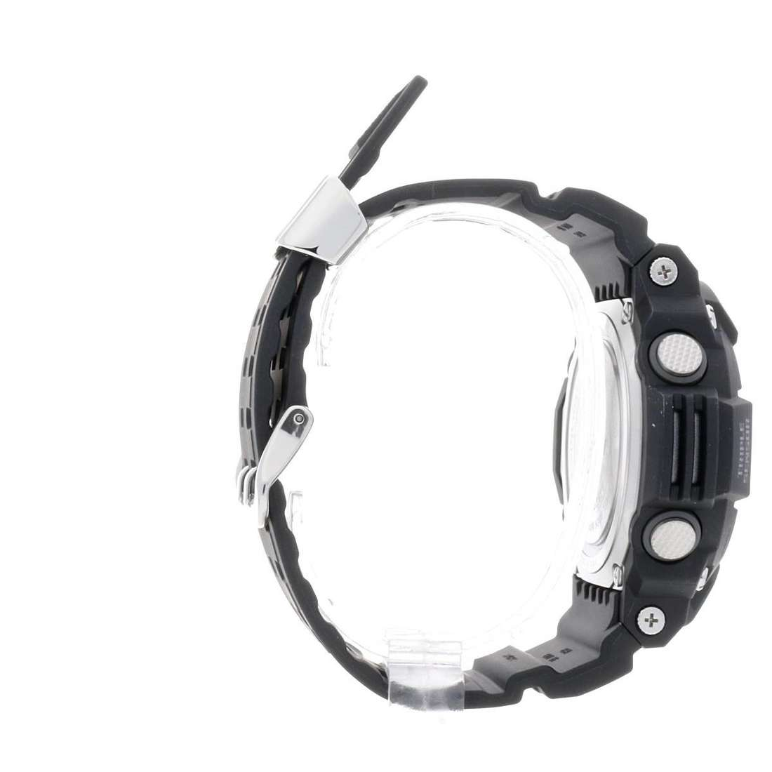 acquista montres homme Casio GW-9400-1ER