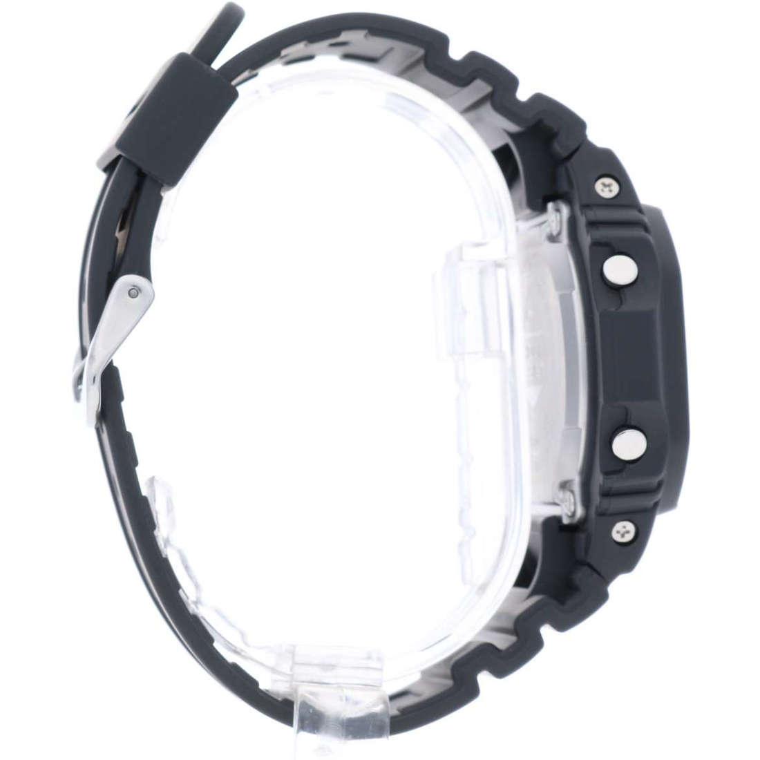 acquista montres homme Casio GW-M5610-1ER