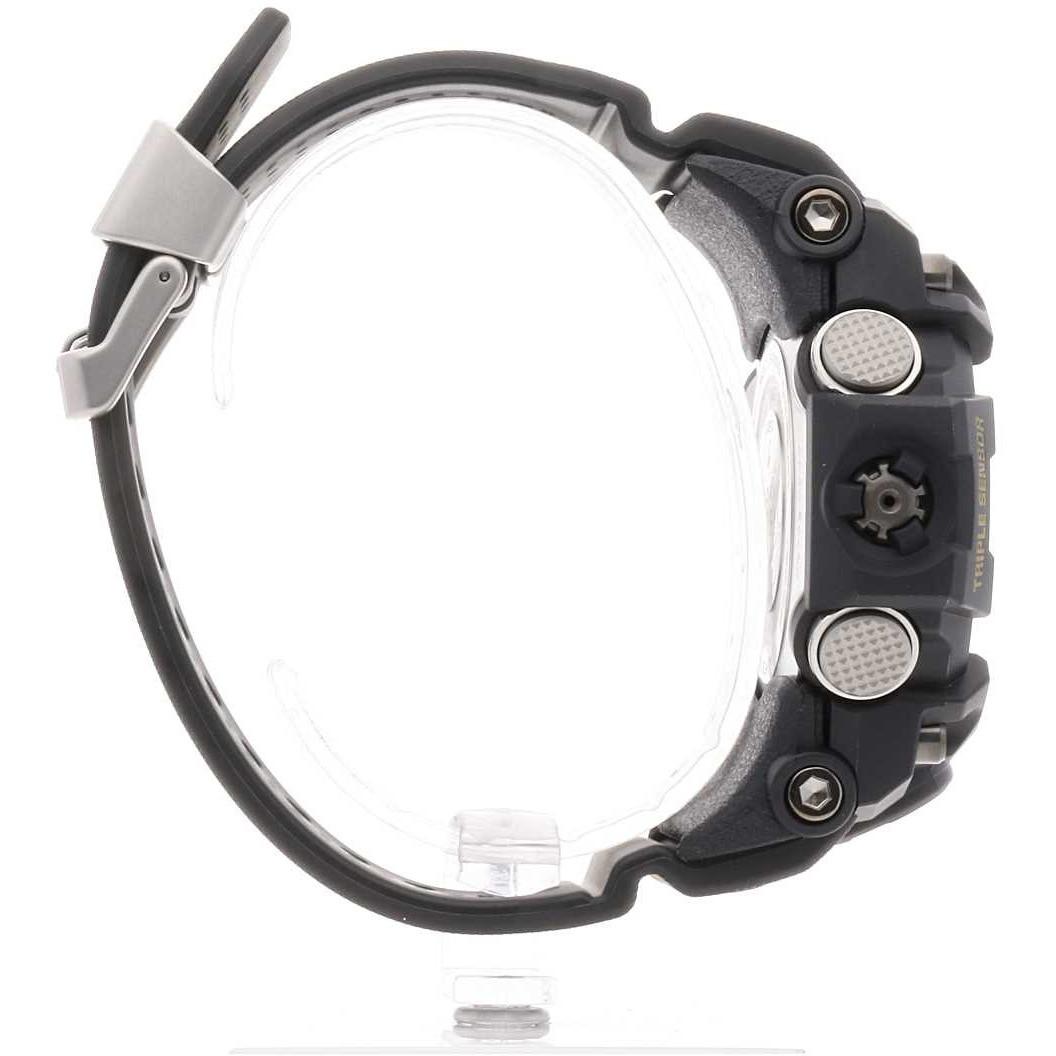 acquista montres homme Casio GWG-1000-1AER