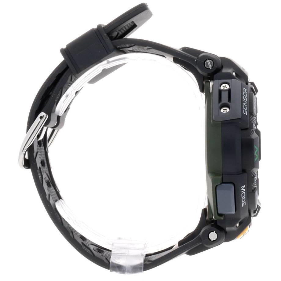 acquista montres homme Casio PRG-240-1ER