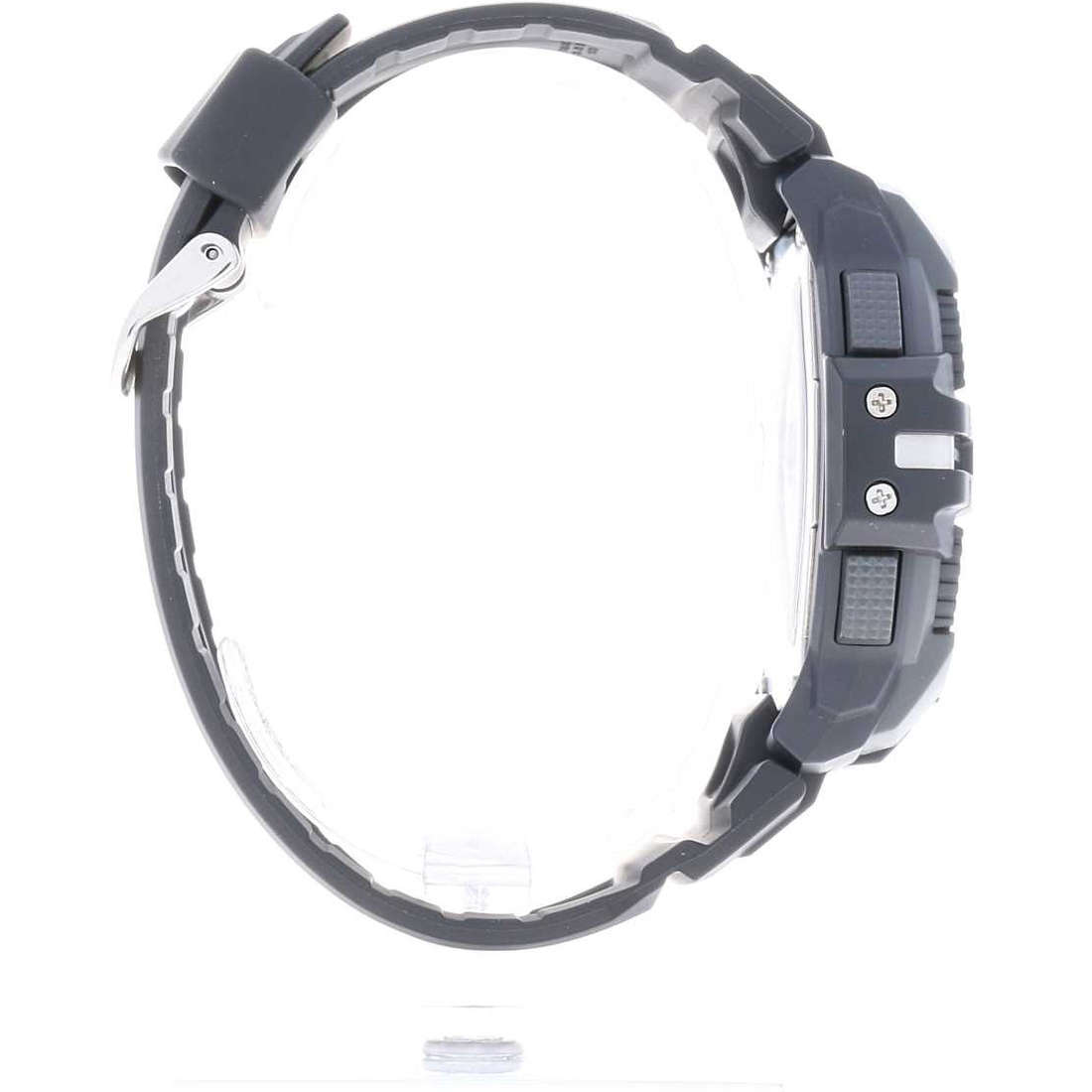 acquista montres homme Casio PRG-270-1ER
