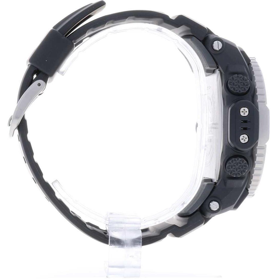 acquista montres homme Casio PRW-3500-1ER