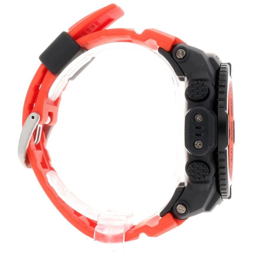 acquista montres homme Casio PRW-3500Y-4ER