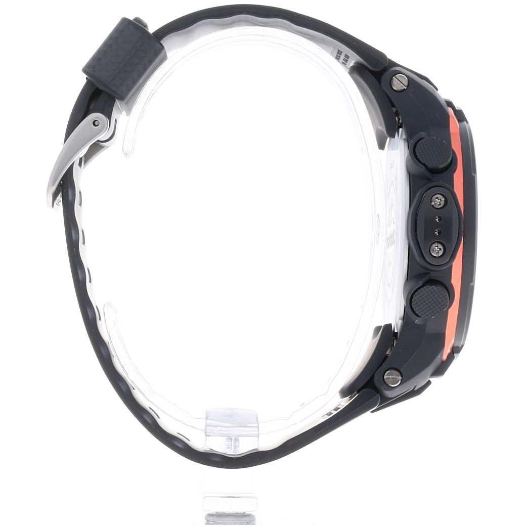 acquista montres homme Casio PRW-6100Y-1ER