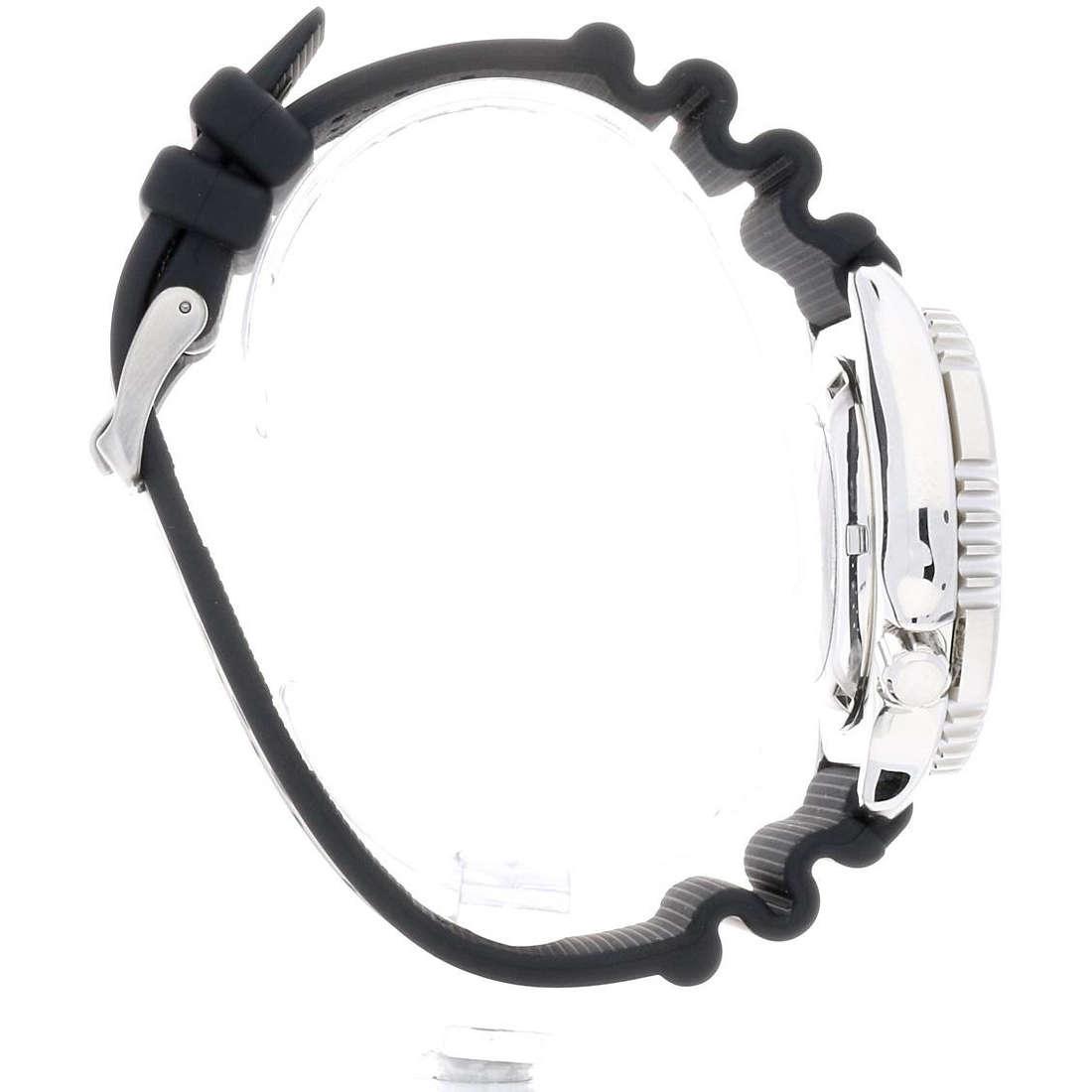 acquista montres homme Citizen NY0040-09E