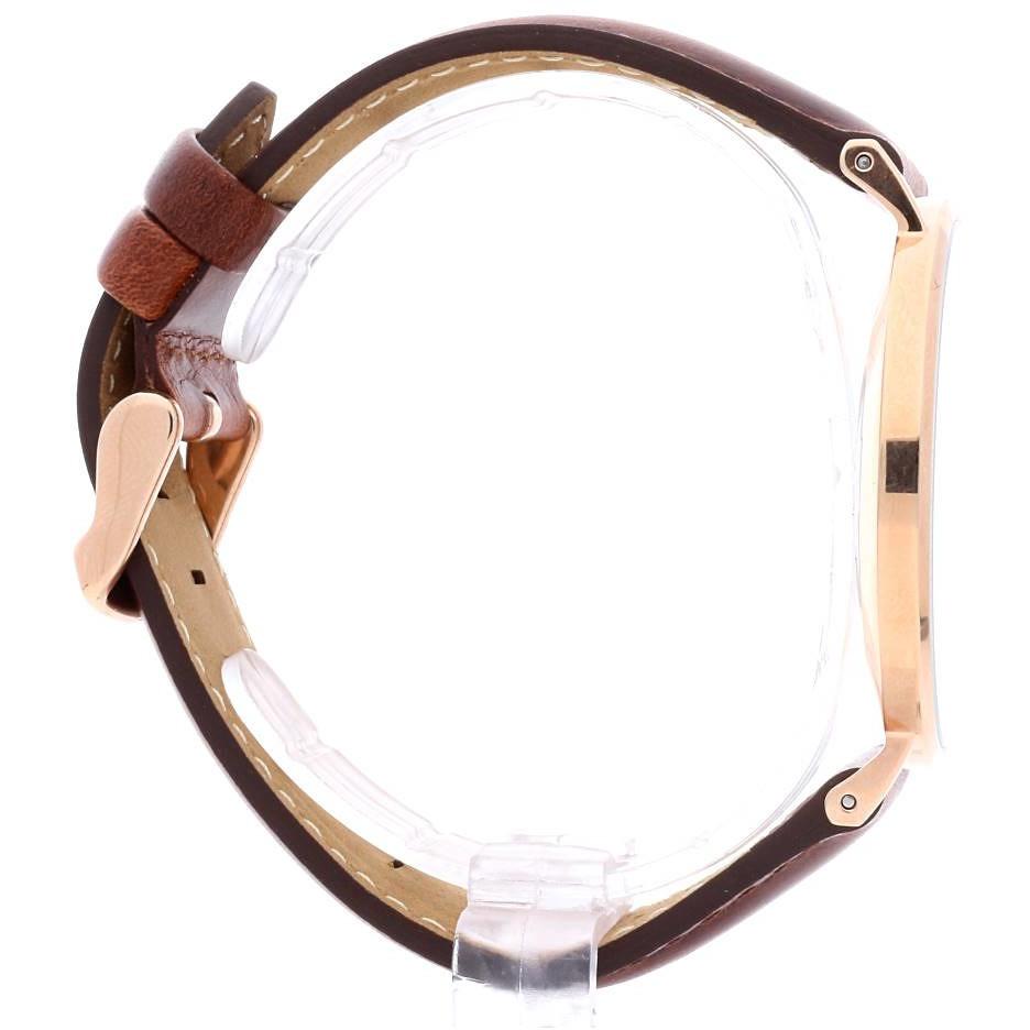 acquista montres homme Daniel Wellington DW00100006