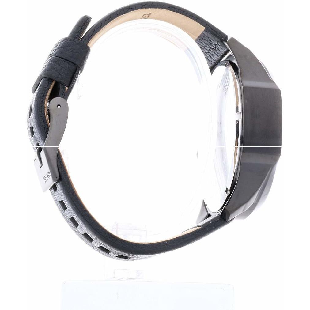 acquista montres homme Diesel DZ4323