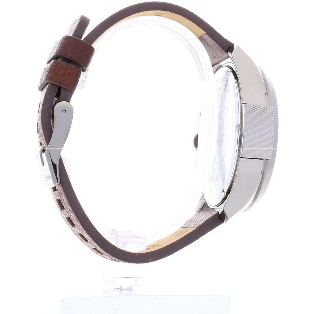 acquista montres homme Diesel DZ4387