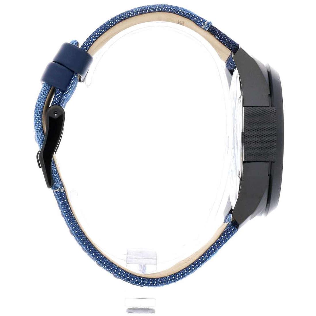 acquista montres homme Diesel DZ4397
